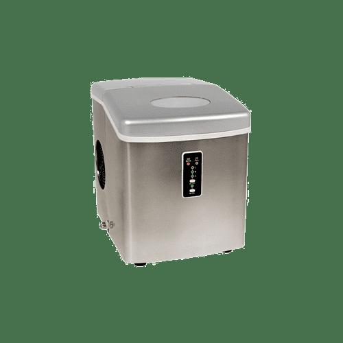 EdgeStar Portable Ice Makers