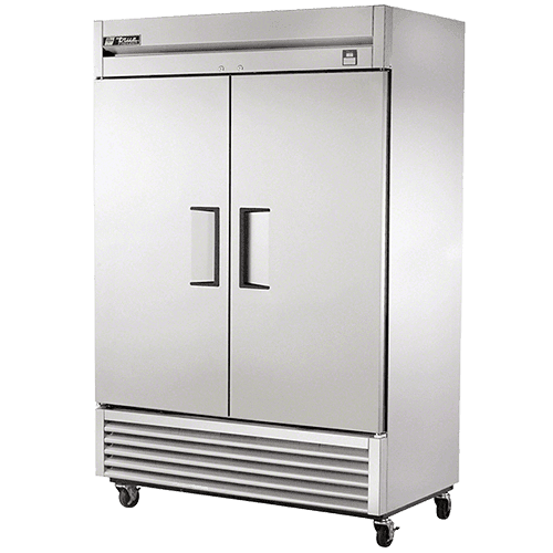 True Commercial Refrigeration Compact Appliance