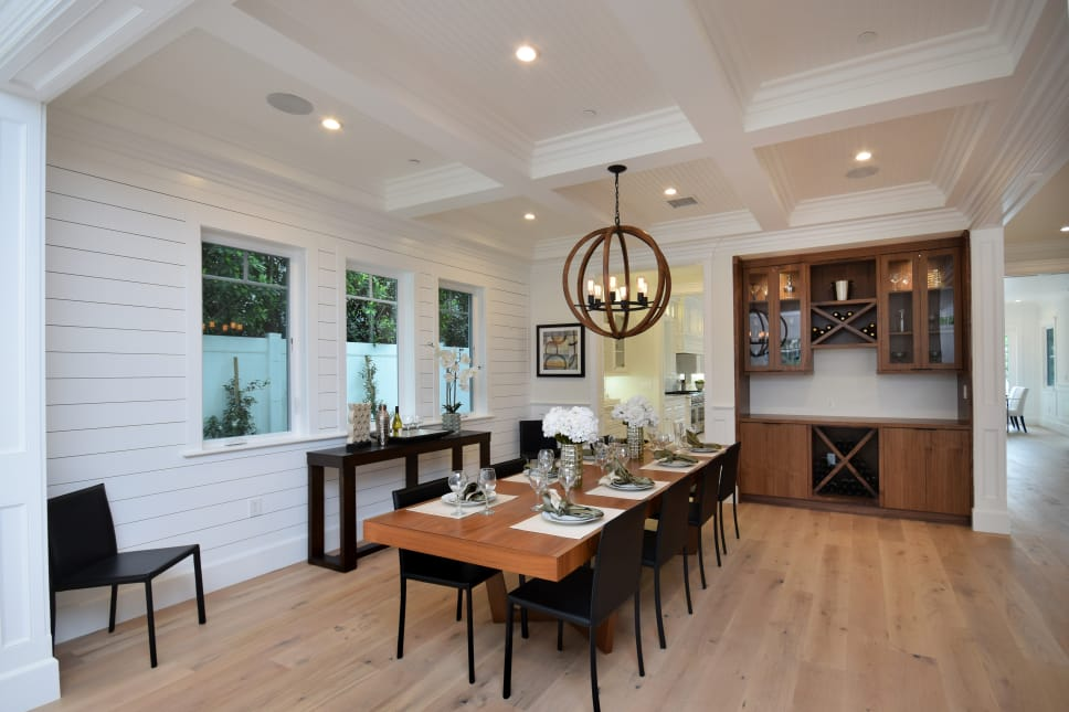 How To Calculate The Best Recessed Lighting Layout