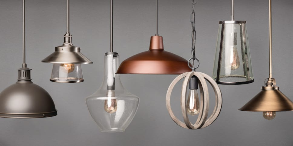How To The Best Pendant Lighting