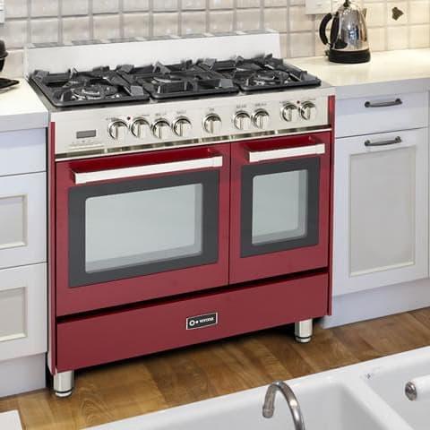 Kitchen Appliances, Kegerators and Wine Coolers