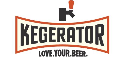 www.kegerator.com